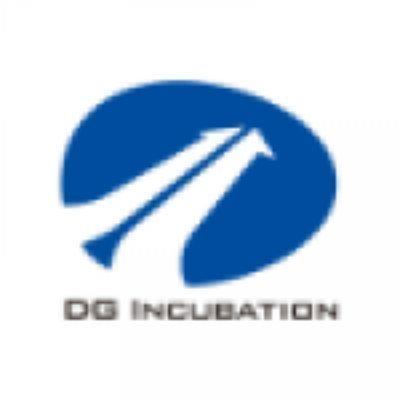 DG Incubation