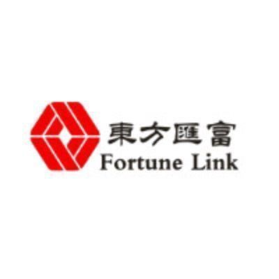 Fortune Link