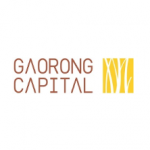 Gaorong Capital