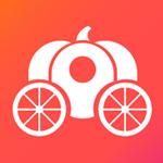 Pumpkin Coach (Nanguache)