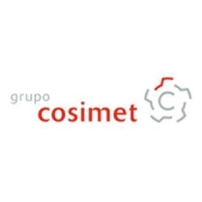 Grupo Cosimet
