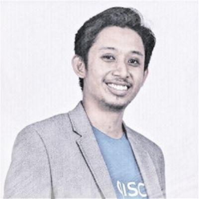 Muhammad MD Rahim