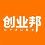 Cyzone Angel Fund