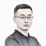 Cheng Kaizheng