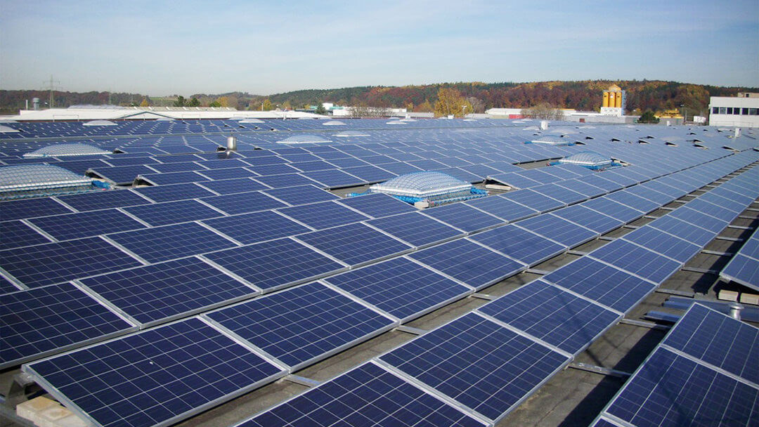 Renewable energy crowdfunding platform Fundeen eyes 2019 profit amid sector boom