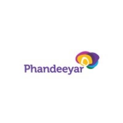 Phandeeyar Accelerator