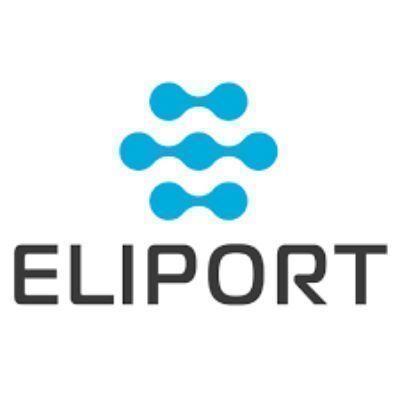 Eliport
