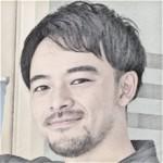 Tomonori Tsuji
