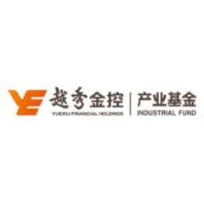 Yuexiu Industrial Fund