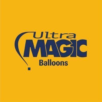 Ultramagic Balloons