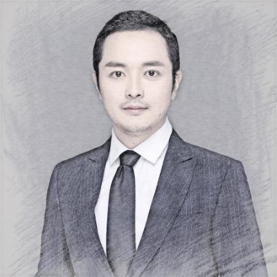 Lan Song