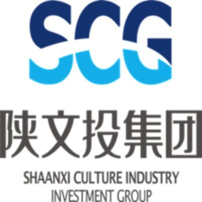 Shaanxi Culture Industry Investment Group