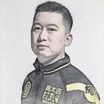 He Chang