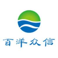 Baiyang Capital