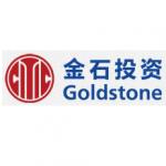 Goldstone Investment