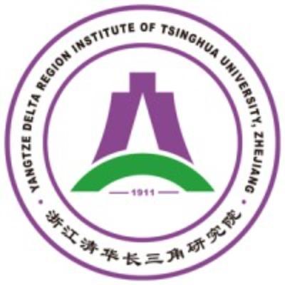 Yangtze Delta Region Institute of Tsinghua University, Zhejiang