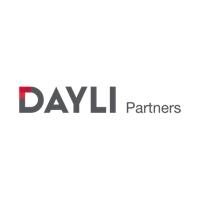 Dayli Partners