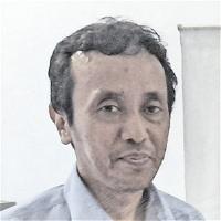 Asro Nasiri