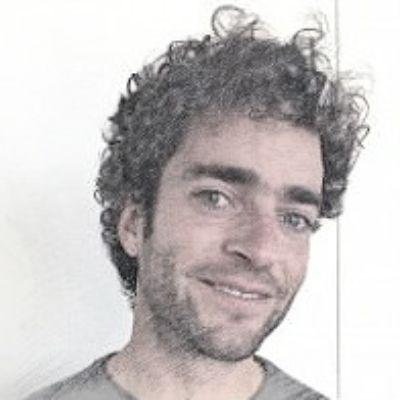 Carlo Terruzzi