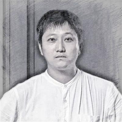 Lyu Liang