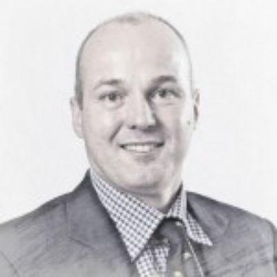 Robert McClatchey