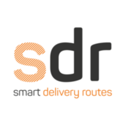 Smart Delivery Routes