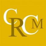 CRCM Ventures