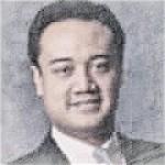 Diono Nurjadin