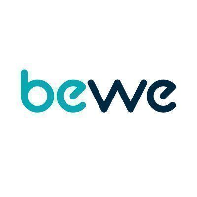 Bewe (formerly MIORA)