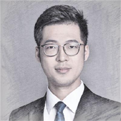 Li Zhinan