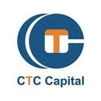 CTC Capital
