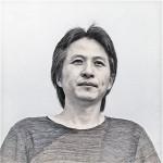 Zhu Jun (Alex Zhu)