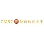 CMS Zhiyuan Capital Co Ltd