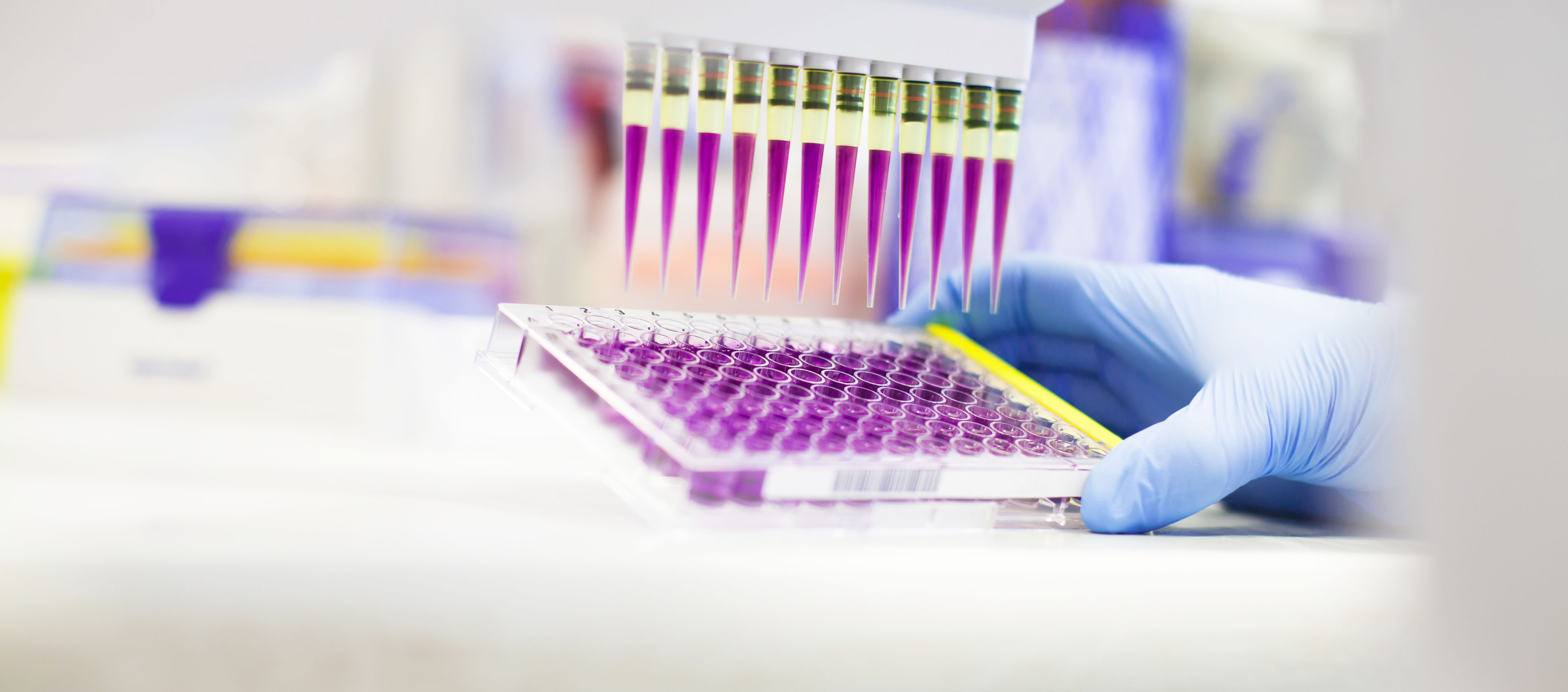 Promising market, but China's DTC genetic testing startups have to first overcome a few hurdles