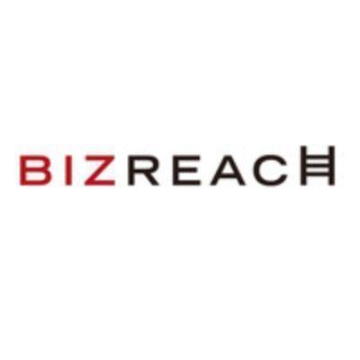 BizReach, Inc.