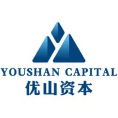 Youshan Capital