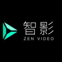Zen Video