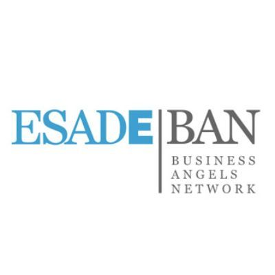 ESADE Ban