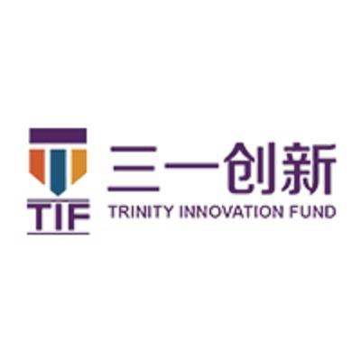 Trinity Innovation Fund