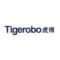 Tigerobo