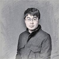 Jiang Tong
