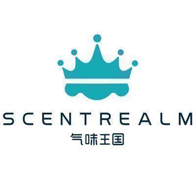 ScentRealm