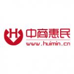 Zhongshang Huimin