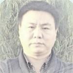 Li Zhaopeng