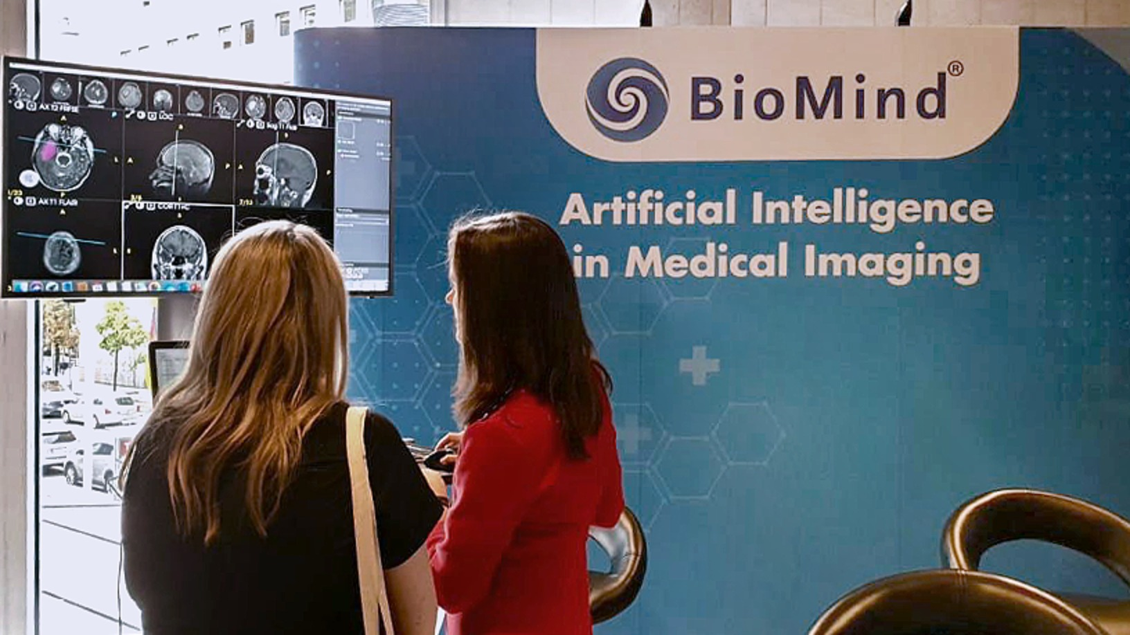BioMind: AI medical diagnostics with over 90% accuracy for 100 diseases