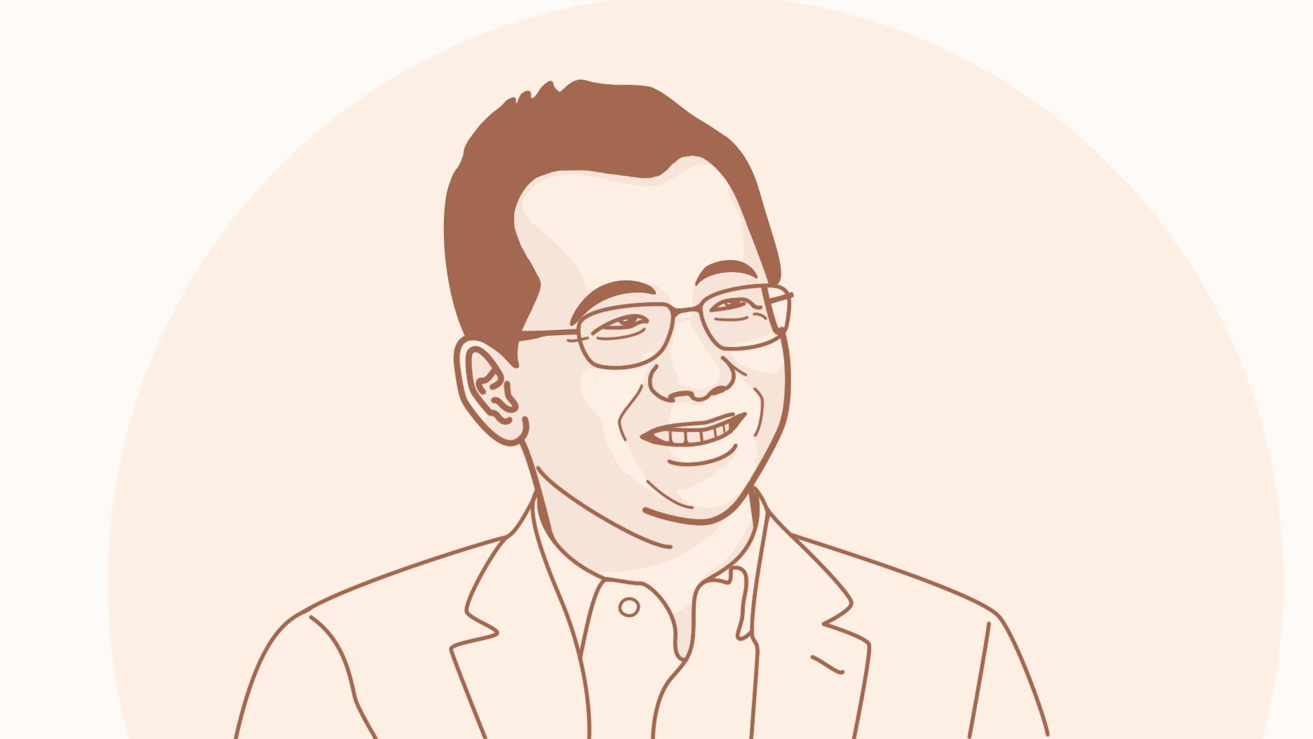 Zhang Yiming: The man who said no to Baidu, Alibaba and Tencent