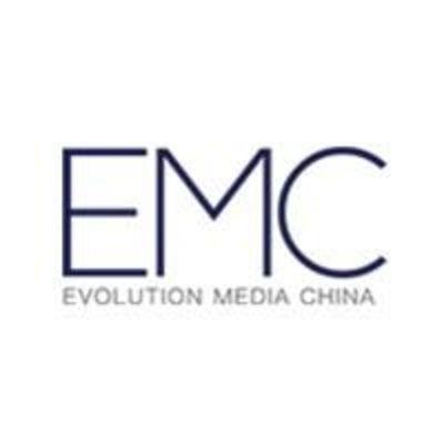 Evolution Media China (EMC)