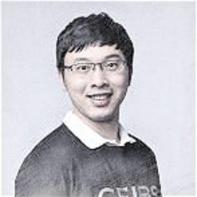 Liu Yixun