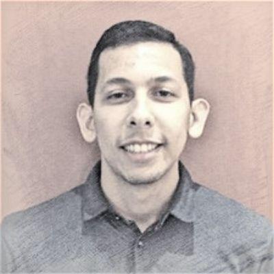 Muhamad Risyad Ganis