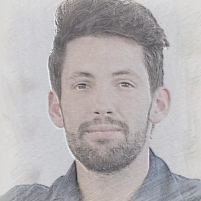 Bernat Ananos Martinez